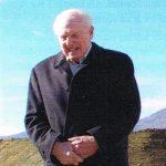 paul-givaudan